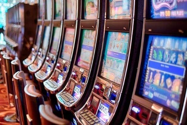 Игровые автоматы в тамбове игровые аппараты играть бесплатно и смс онлаин