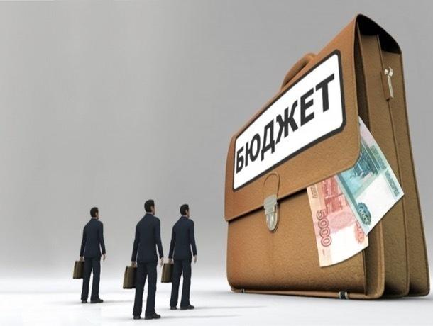 В управлении экономической политики подсчитали сумму государственных субсидий