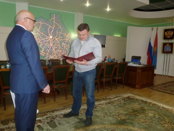 Сотрудничеству с Белоруссией быть