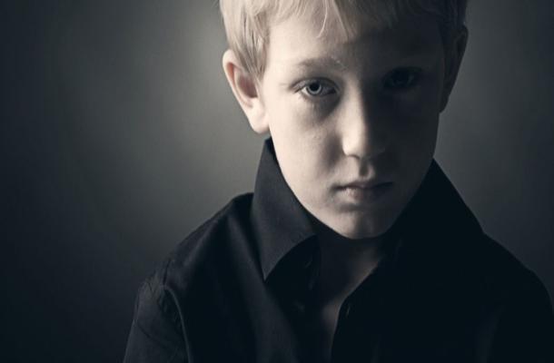 «Главные нарушители прав ребенка – это их родители»
