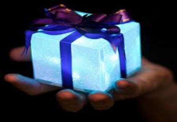 Тамбовчанам на заметку: обзор необычных новогодних подарков
