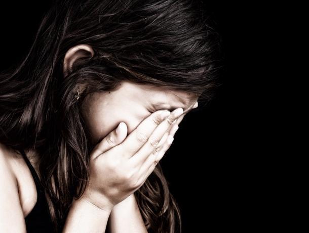 13 ножевых нанёс житель Моршанска знакомому в его доме, где за стенкой спала несовершеннолетняя дочь