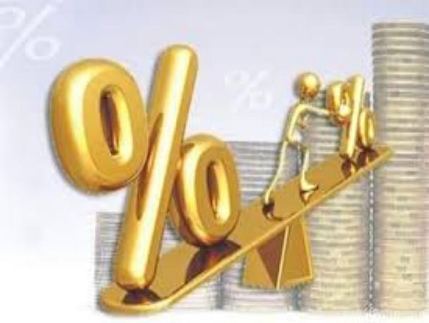 Тамбовский налоговый беспредел заставил людей действовать, а налоговую работать дольше