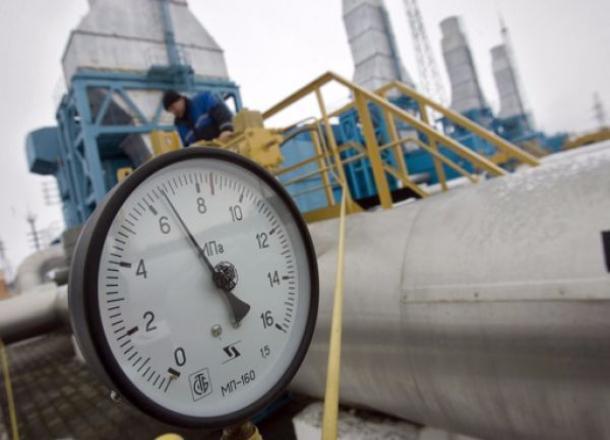 За нарушение требований промышленной безопасности предприятие оштрафовано на 20 тысяч рублей