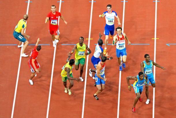 Тамбовский спортивный мир опечален вестью о потере олимпийской бронзы Владислава Фролова