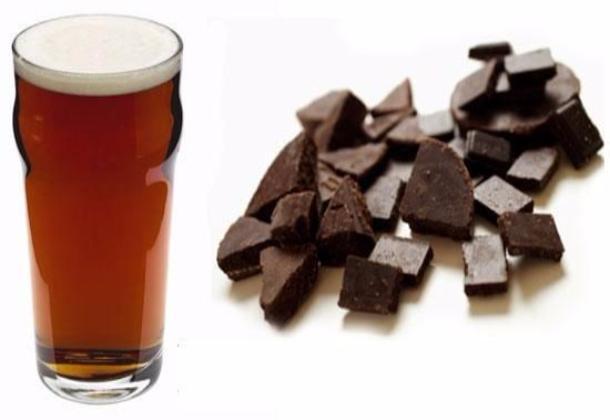 Группа подростков в Мичуринском районе задержана за похищение пива и шоколадки