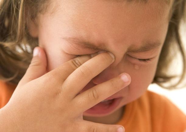 Сексуальная игра с 4-летней девочкой лишила тамбовчанина 13 лет свободы