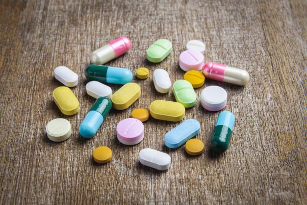 В аптеке Мордовской ЦРБ отсутствовали жизненно-важные лекарственные препараты