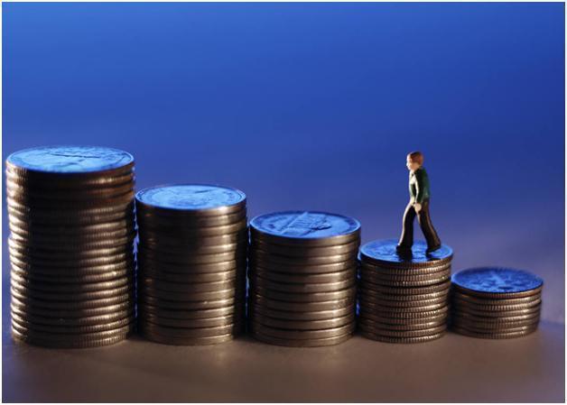 60 миллионов рублей получит Тамбовская область на поддержку малого и среднего предпринимательства