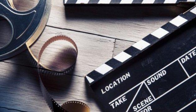 Оушен по-русски, шпионы и мексиканские призраки: кинопремьеры на 18 апреля