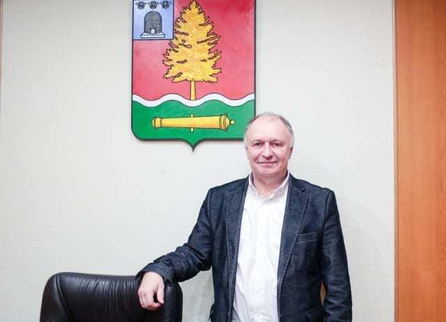 Глава Котовска оштрафован судом на 50000 рублей
