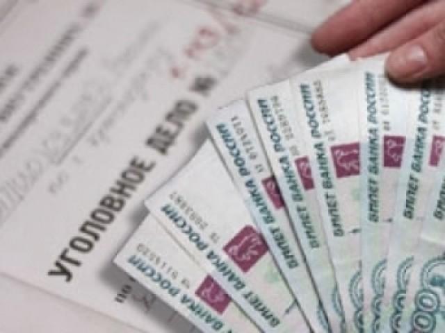 Глава сельсовета в Мордовском районе осуждён за подложные данные в договорах