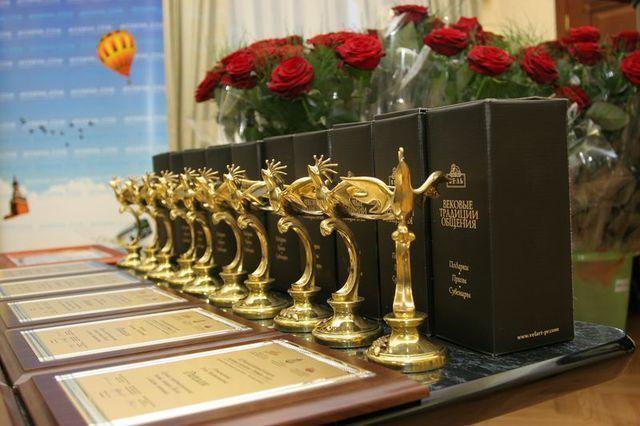 Врач из Тамбова Лариса Толстова участвует в федеральном конкурсе деловых женщин «Успех»