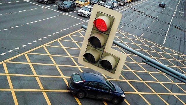 На Тамбовских дорогах появятся новые «неопознанные» дорожные знаки