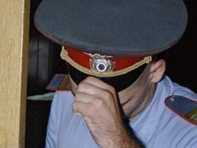 Житель поселка Строитель Тамбовского района сядет за избиение полицейского