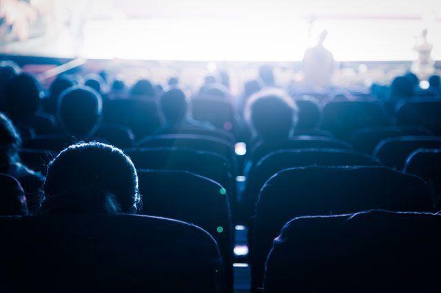 Собираетесь в кино? Обзор премьер в тамбовских кинотеатрах готов
