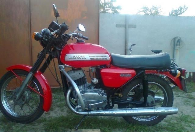 Полицейские  Моршанска нашли похитителя мотоцикла