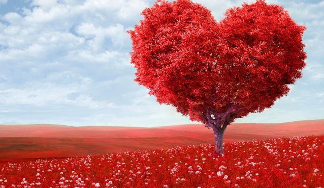 Истинные причины отметить День святого Валентина