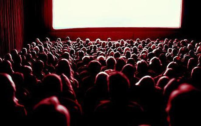 Новые премьеры для маленьких и больших тамбовчан ждут своих зрителей