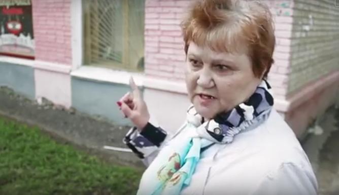 В Красненькой закрылась закусочная, мешающая спокойной жизни жителей