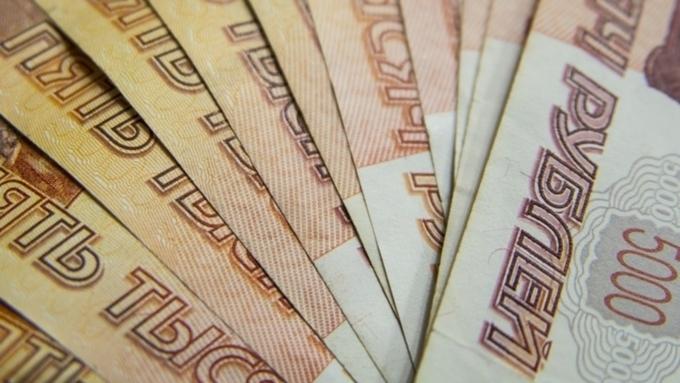 Некоммерческие организации Тамбовской области получили более 5 миллионов на развитие