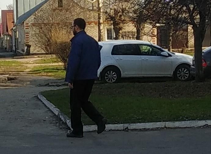 Некрупный штраф Юрия Дубовика, «нагревшего» администрацию Тамбова на миллионы, стал еще меньше