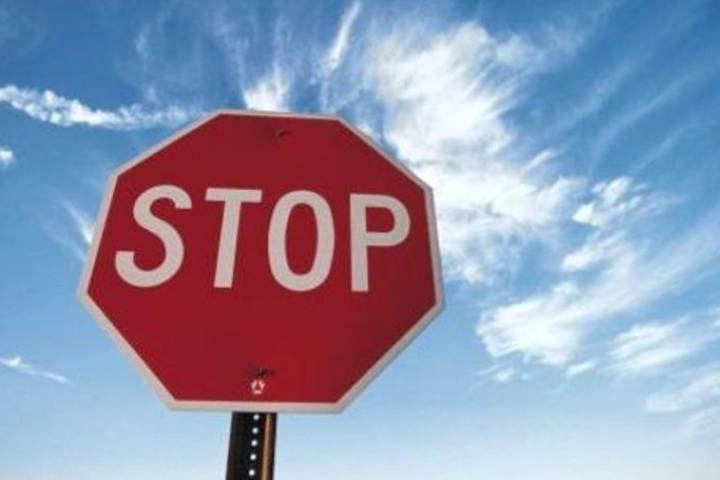 В Лётку только в объезд: Гастелло перекроют на 10 дней
