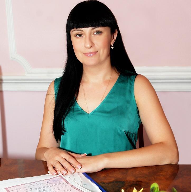 Лица города: Наталия Сажнева « Жить — не тужить, никого не осуждать, никому не досаждать, и всем мое почтение»