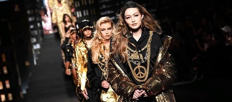 Модный ликбез в эпоху коллаборации. Тамбовчане учатся произносить бренды правильно