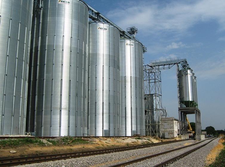 На канале «Агро-ТВ» расскажут о развитии агропромышленного сектора Тамбовской области