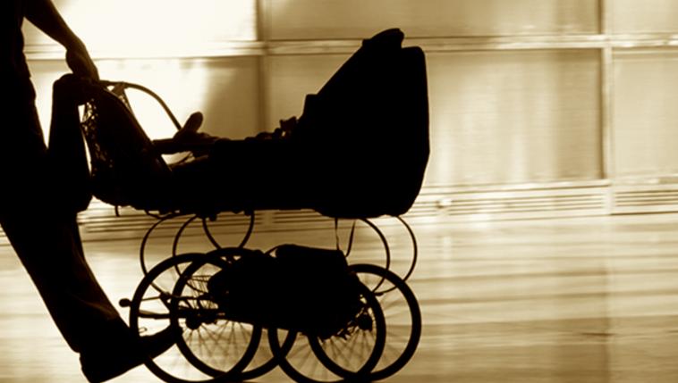 Кражу коляски с кошельком и документами раскрыли рассказовские полицейские