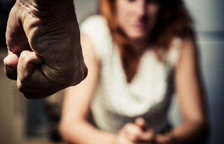 Мать злоумышленника спасла его жертву от насилия в тамбовской подворотне