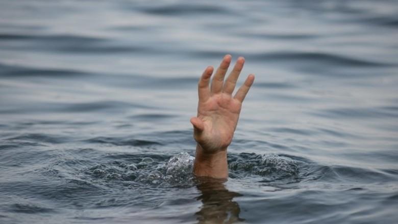 В тамбовских водоемах тонут люди. Следственный комитет напоминает о безопасности