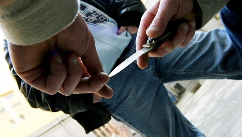 Завершено расследование уголовного дела об убийстве местного жителя в поселке Умет