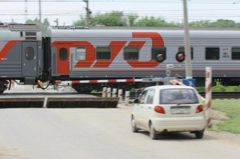 Доехать до Мичуринска на поезде стало проще: в области пустили дополнительные электрички