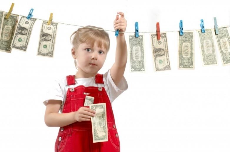 В Тамбове увеличивается ежемесячная плата за детский сад