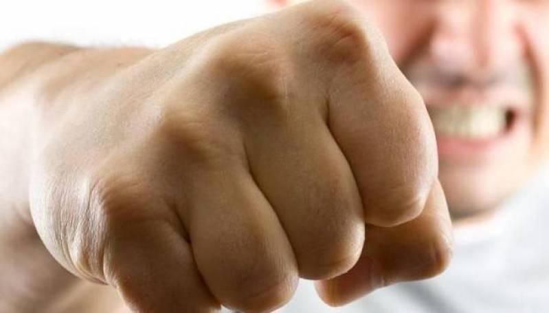 9 лет «строгача» получил мичуринец за покушение на убийство гражданских супругов