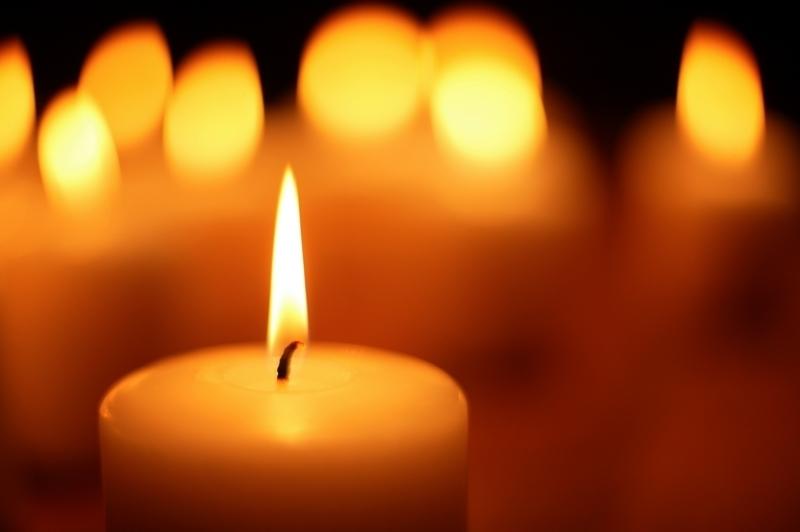 Губернатор Никитин выразил соболезнования в связи с трагедией в Магнитогорске