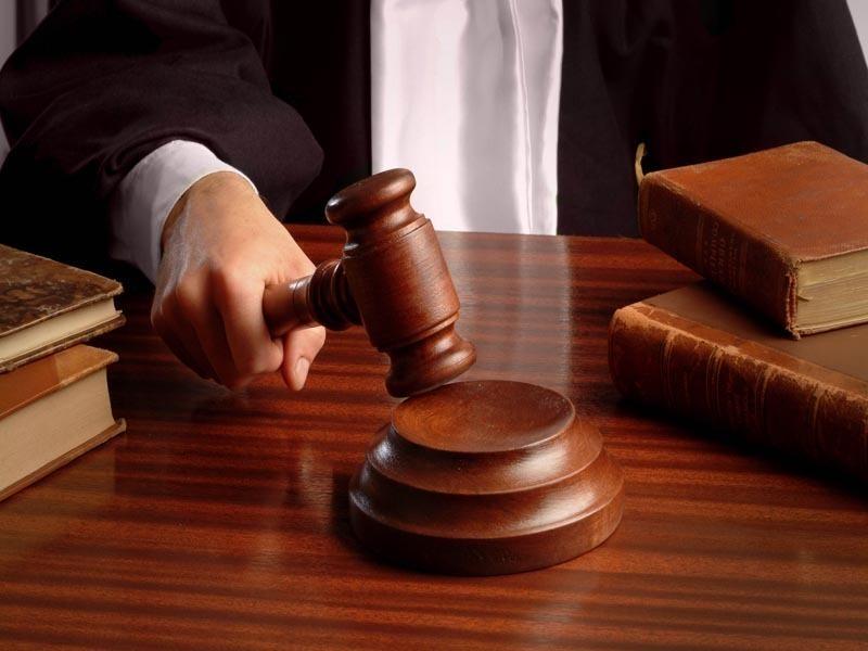 Поделу онападении напочтальона вынесен вердикт