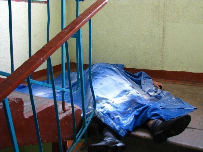 Моршанский убийца проведет за решеткой 9,5 лет