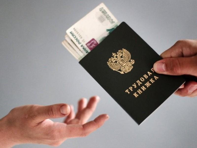 ВТамбовской области необходимо увеличивать заработной платы: сегодня подписано новое региональное трехстороннее соглашение