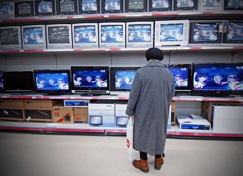Настало время «Ц». Опасаться ли тамбовчанам перехода на цифровое вещание?