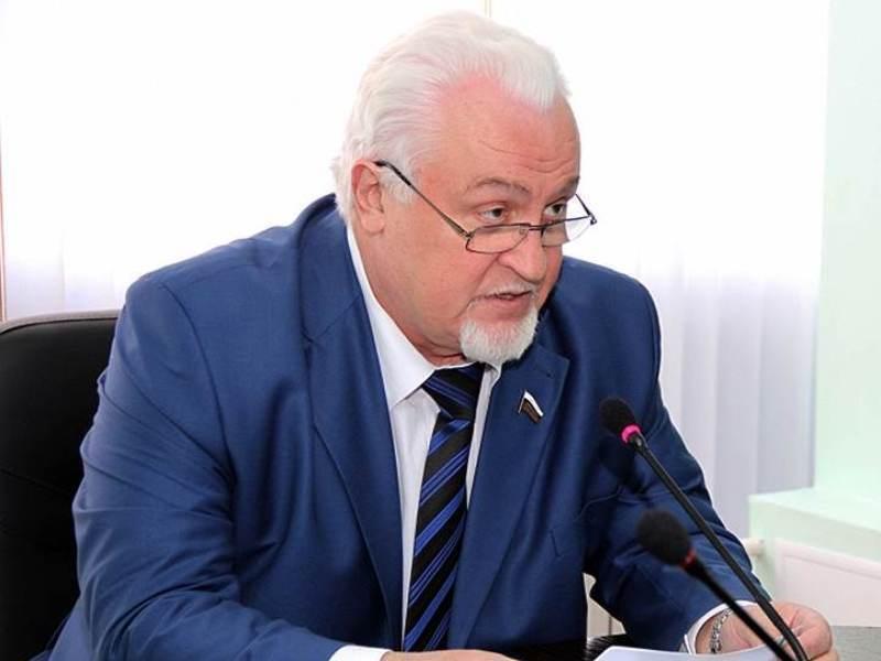 Министр финансов либо ветераны: вТамбове решили неотменять индексацию соцвыплат