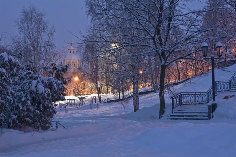 Москва возглавила рейтинг русских городов для путешествий на23февраля