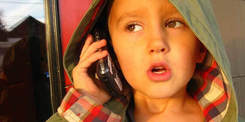 Более 7,5 тысяч тамбовчанин вверяют свои тайны специалистам детского телефона доверия