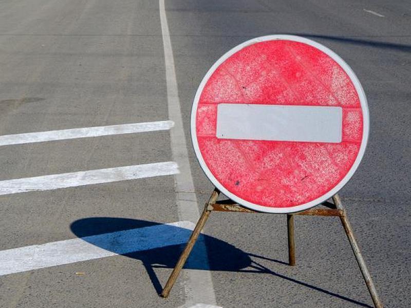 Движение транспорта в центре Тамбова будет ограничено из-за гастрофестиваля