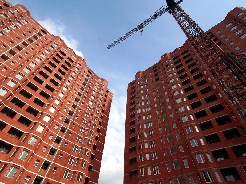 Тамбовская область получит 360 миллионов рублей на развитие жилищного строительства