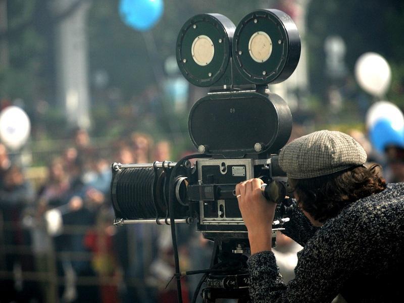 Тамбовчанам покажут короткометражное кино