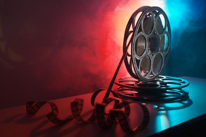 Драмы, акулы и злые птицы: новые фильмы в тамбовских кинотеатрах