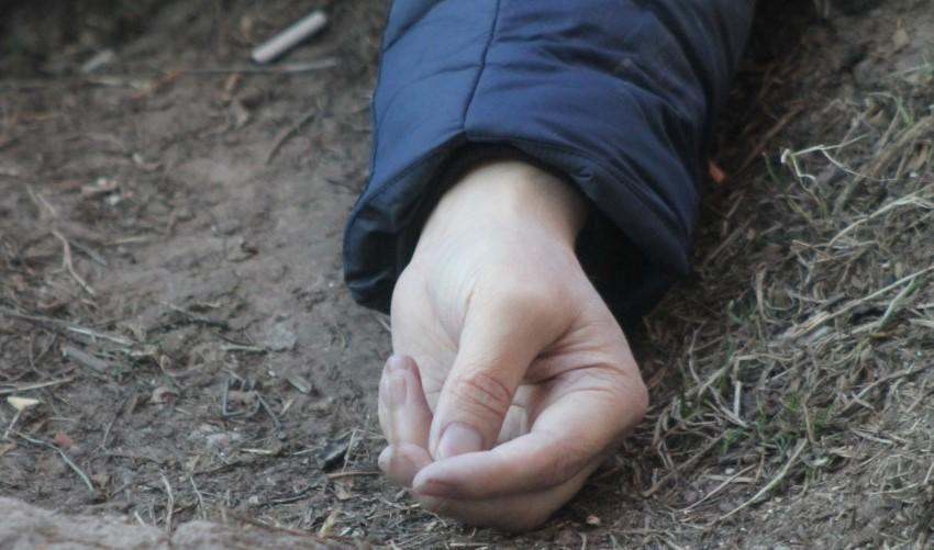 Следователи раскрыли обстоятельства гибели 18-летнего парня в Жердевке